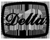 Delta Electronics, Inc.